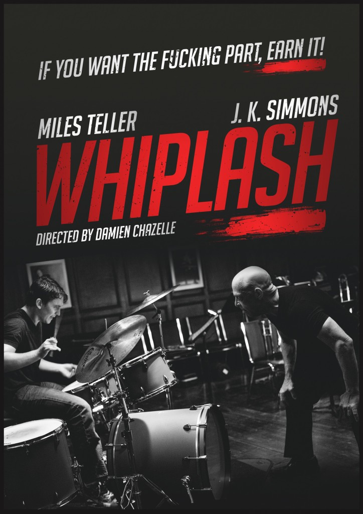 Whiplash-Movie-Poster-18-724x1024