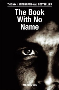 the_book_with_no_name